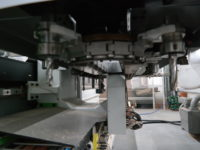 Temminghoff_Tischlerei_CNC